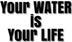 yourwater